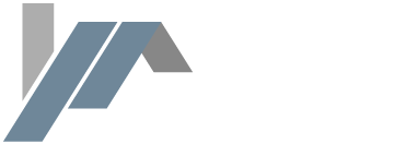 Brentwood Tennessee Homes - Find the best Homes for Sale in Brentwood, TN